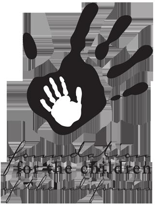 logo_usfcc