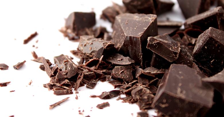 benedicios del chocolate