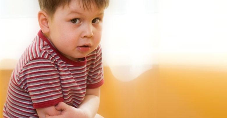Hopsital-Infantil-Parasitosis