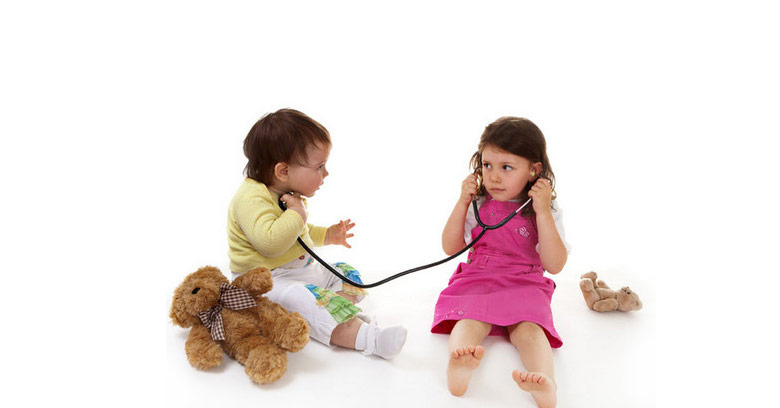 Hopsital-Infantil-prevencion